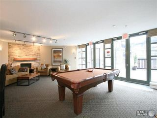 """Photo 16: 411 9233 GOVERNMENT Street in Burnaby: Government Road Condo for sale in """"Sandlewood"""" (Burnaby North)  : MLS®# R2101426"""