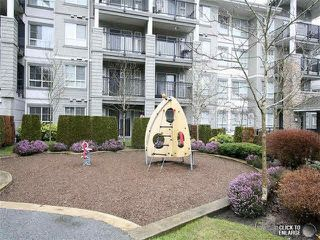 """Photo 14: 411 9233 GOVERNMENT Street in Burnaby: Government Road Condo for sale in """"Sandlewood"""" (Burnaby North)  : MLS®# R2101426"""
