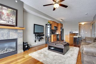 Photo 7: 512 990 Centre Avenue NE in Pontefino 2: Apartment for sale : MLS®# C3607031
