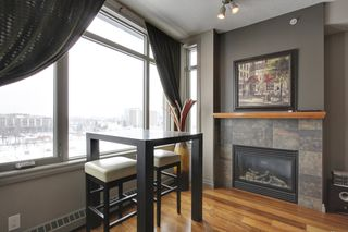 Photo 8: 512 990 Centre Avenue NE in Pontefino 2: Apartment for sale : MLS®# C3607031