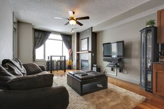 Photo 6: 512 990 Centre Avenue NE in Pontefino 2: Apartment for sale : MLS®# C3607031