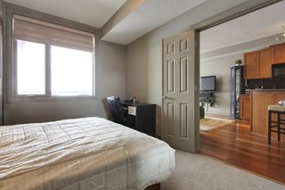 Photo 10: 512 990 Centre Avenue NE in Pontefino 2: Apartment for sale : MLS®# C3607031