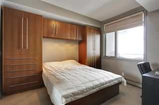 Photo 9: 512 990 Centre Avenue NE in Pontefino 2: Apartment for sale : MLS®# C3607031