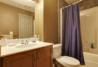Photo 11: 512 990 Centre Avenue NE in Pontefino 2: Apartment for sale : MLS®# C3607031