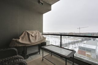 Photo 13: 512 990 Centre Avenue NE in Pontefino 2: Apartment for sale : MLS®# C3607031