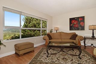 Photo 3: 1115 CLERIHUE Road in Port Coquitlam: Citadel PQ Townhouse for sale : MLS®# R2109979