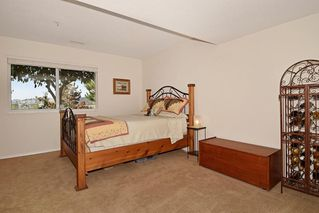 Photo 17: 1115 CLERIHUE Road in Port Coquitlam: Citadel PQ Townhouse for sale : MLS®# R2109979