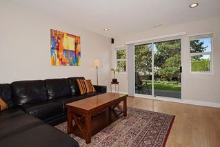 Photo 16: 1115 CLERIHUE Road in Port Coquitlam: Citadel PQ Townhouse for sale : MLS®# R2109979
