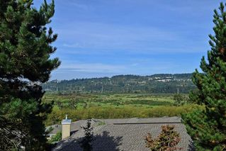 Photo 20: 1115 CLERIHUE Road in Port Coquitlam: Citadel PQ Townhouse for sale : MLS®# R2109979