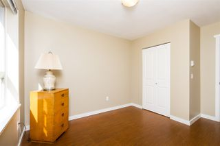 "Photo 16: 105 600 KLAHANIE Drive in Port Moody: Port Moody Centre Condo for sale in ""BOARDWALK"" : MLS®# R2111102"