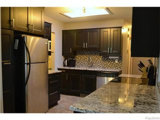 Photo 4: 22 Lakedale Place in Winnipeg: Waverley Heights Residential for sale (1L)  : MLS®# 1628614
