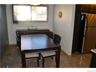 Photo 7: 22 Lakedale Place in Winnipeg: Waverley Heights Residential for sale (1L)  : MLS®# 1628614