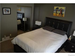 Photo 8: 22 Lakedale Place in Winnipeg: Waverley Heights Residential for sale (1L)  : MLS®# 1628614