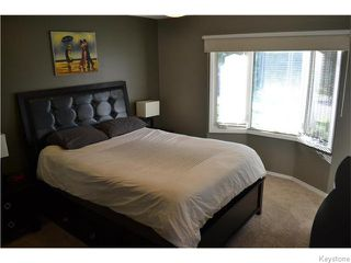 Photo 9: 22 Lakedale Place in Winnipeg: Waverley Heights Residential for sale (1L)  : MLS®# 1628614