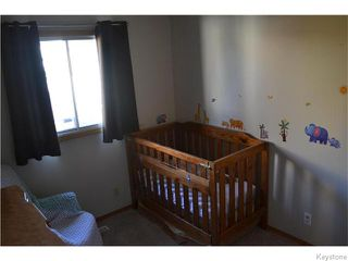 Photo 10: 22 Lakedale Place in Winnipeg: Waverley Heights Residential for sale (1L)  : MLS®# 1628614