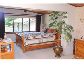 Photo 9: 707 Downey Road in NORTH SAANICH: NS Deep Cove Single Family Detached for sale (North Saanich)  : MLS®# 374322
