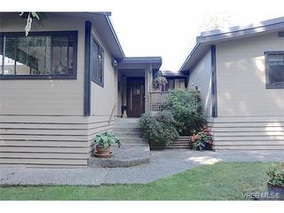 Photo 14: 707 Downey Road in NORTH SAANICH: NS Deep Cove Single Family Detached for sale (North Saanich)  : MLS®# 374322