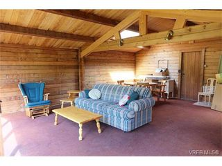 Photo 17: 707 Downey Road in NORTH SAANICH: NS Deep Cove Single Family Detached for sale (North Saanich)  : MLS®# 374322