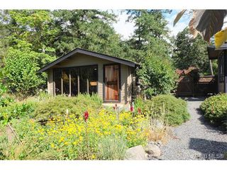Photo 16: 707 Downey Road in NORTH SAANICH: NS Deep Cove Single Family Detached for sale (North Saanich)  : MLS®# 374322