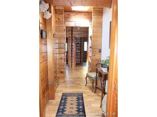 Photo 15: 707 Downey Road in NORTH SAANICH: NS Deep Cove Single Family Detached for sale (North Saanich)  : MLS®# 374322