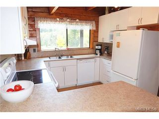 Photo 6: 707 Downey Road in NORTH SAANICH: NS Deep Cove Single Family Detached for sale (North Saanich)  : MLS®# 374322