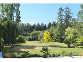 Photo 8: 707 Downey Road in NORTH SAANICH: NS Deep Cove Single Family Detached for sale (North Saanich)  : MLS®# 374322