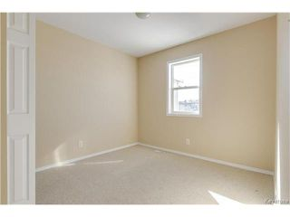 Photo 9: 480 Pritchard Avenue in Winnipeg: North End Residential for sale (4A)  : MLS®# 1704200