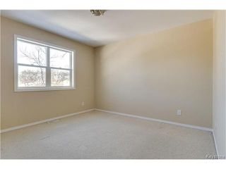 Photo 11: 480 Pritchard Avenue in Winnipeg: North End Residential for sale (4A)  : MLS®# 1704200