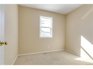 Photo 10: 480 Pritchard Avenue in Winnipeg: North End Residential for sale (4A)  : MLS®# 1704200