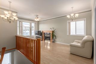 Photo 3: 4778 KILLARNEY Street in Vancouver: Collingwood VE House for sale (Vancouver East)  : MLS®# R2144876