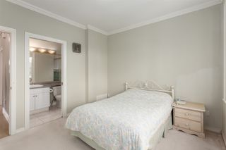 Photo 10: 4778 KILLARNEY Street in Vancouver: Collingwood VE House for sale (Vancouver East)  : MLS®# R2144876