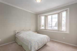 Photo 9: 4778 KILLARNEY Street in Vancouver: Collingwood VE House for sale (Vancouver East)  : MLS®# R2144876