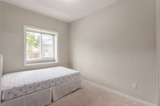 Photo 12: 4778 KILLARNEY Street in Vancouver: Collingwood VE House for sale (Vancouver East)  : MLS®# R2144876