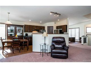 Photo 6: 7 Grassy Lake Drive in Winnipeg: South Pointe Residential for sale (1R)  : MLS®# 1705120