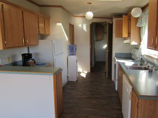 Photo 2: 2476 WILLOW Drive: 70 Mile House Manufactured Home for sale (100 Mile House (Zone 10))  : MLS®# R2147135