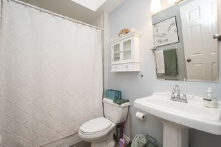 Photo 13: 604 E 13TH Avenue in Vancouver: Mount Pleasant VE Townhouse for sale (Vancouver East)  : MLS®# R2150975