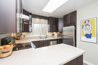 Photo 5: 604 E 13TH Avenue in Vancouver: Mount Pleasant VE Townhouse for sale (Vancouver East)  : MLS®# R2150975