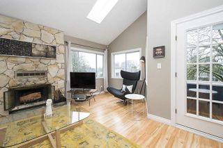 Photo 7: 604 E 13TH Avenue in Vancouver: Mount Pleasant VE Townhouse for sale (Vancouver East)  : MLS®# R2150975