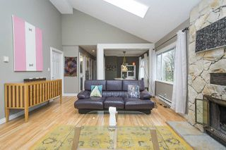Photo 8: 604 E 13TH Avenue in Vancouver: Mount Pleasant VE Townhouse for sale (Vancouver East)  : MLS®# R2150975
