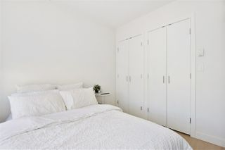 "Photo 10: 2005 1308 HORNBY Street in Vancouver: Downtown VW Condo for sale in ""SALT"" (Vancouver West)  : MLS®# R2153250"