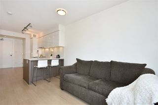 "Photo 4: 2005 1308 HORNBY Street in Vancouver: Downtown VW Condo for sale in ""SALT"" (Vancouver West)  : MLS®# R2153250"