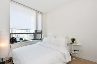 """Photo 9: 2005 1308 HORNBY Street in Vancouver: Downtown VW Condo for sale in """"SALT"""" (Vancouver West)  : MLS®# R2153250"""