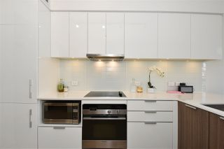"Photo 6: 2005 1308 HORNBY Street in Vancouver: Downtown VW Condo for sale in ""SALT"" (Vancouver West)  : MLS®# R2153250"
