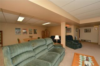 Photo 22: 33169 BIG HILL SPRINGS Road in Rural Rocky View County: Rural Rocky View MD House for sale : MLS®# C4110973