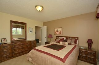 Photo 14: 33169 BIG HILL SPRINGS Road in Rural Rocky View County: Rural Rocky View MD House for sale : MLS®# C4110973