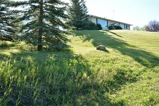 Photo 3: 33169 BIG HILL SPRINGS Road in Rural Rocky View County: Rural Rocky View MD House for sale : MLS®# C4110973