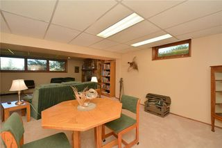 Photo 23: 33169 BIG HILL SPRINGS Road in Rural Rocky View County: Rural Rocky View MD House for sale : MLS®# C4110973
