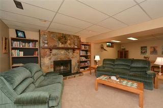 Photo 21: 33169 BIG HILL SPRINGS Road in Rural Rocky View County: Rural Rocky View MD House for sale : MLS®# C4110973