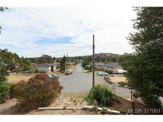 Photo 13: 3601 Cedar Hill Rd in VICTORIA: SE Cedar Hill House for sale (Saanich East)  : MLS®# 756857