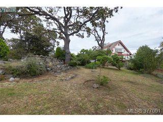 Photo 2: 3601 Cedar Hill Rd in VICTORIA: SE Cedar Hill House for sale (Saanich East)  : MLS®# 756857